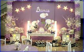 girl party themes 1st birthday theme ideas girl party themes baby for