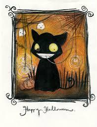 Un Halloween da favola!