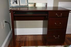 small desks for sale best of small desks for sale bjdgjy com