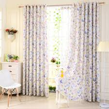Butterfly Lace Curtains Kids Room Curtains Kids Blackout Curtains Childrens Curtains