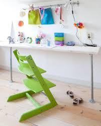 kinderschreibtisch design 29 kinder schreibtisch designs für moderne kinderzimmer einrichtung