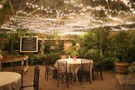 wedding venues in okc greenhouse wedding in oklahoma best wedding