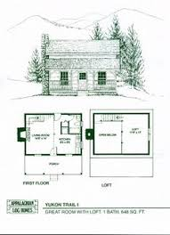 small log cabin floor plans and pictures log cabin floor plans with elevators adhome