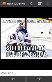 Nhl Memes - download nhl memes for android nhl memes 1 0 download