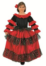 Disney Princess Elena Costumes Disney Latina Princess