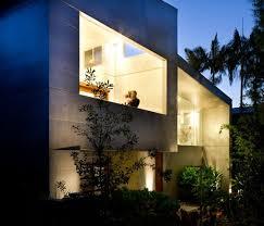 Bob Vila S Home Design Download Concrete Houses Bob Vila
