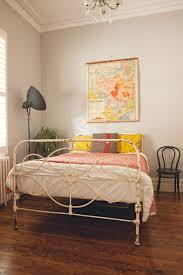 how high to hang art 32 best boho morro livingroom ideas images on pinterest bohemian