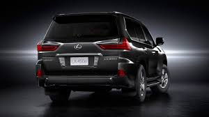 lexus of new zealand lexus lx 450d debuts in india with 4 5 liter v8 diesel engine