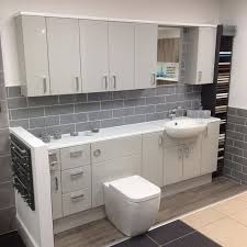 bathroom showroom ideas bathroom tile displays e causes