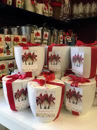 my favorite gifts susan faddegon s nursery latham ny
