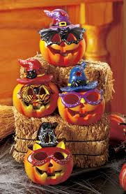 halloween party decorations halloween party decoration ideas