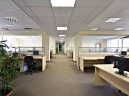 Lease Office Furniture by Workplace Partners Office Furniture Fort Collins