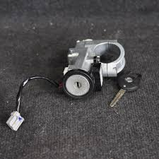 nissan almera key replacement nissan almera n16 ignition lock with key 28590c9968 ebay
