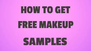 club makeup makeup geek shopvid club