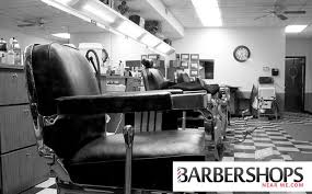 barber shops near me haircut blog and directory