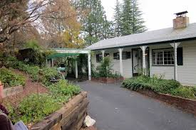100 tiny home airbnb apple blossom cottage a tiny apple blossom house houses for rent in murphys california united