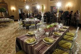 kyle blog dinner for british prime minster david cameron and