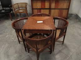 Mid Century Modern Furniture Designers Danish Modern