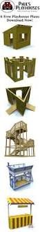 the 25 best playhouse plans ideas on pinterest kid playhouse