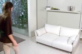 my tiny home u2013 dein magazin für kleines wohnen