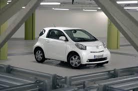 toyota iq car price in pakistan toyota car iq price in pakistan toyota prices ch asad jutt