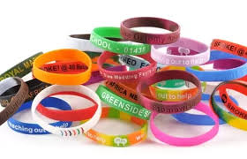 make rubber bracelet images How to make your own thin rubber bracelets quora