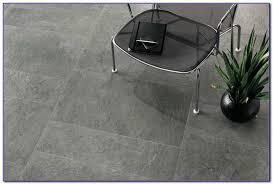 porcelain floor tile that looks like slate tiles home design