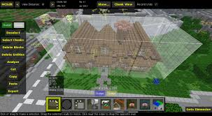 How To Use Minecraft Maps Minetest Forums U2022 View Topic Convert Parts Of Minecraft Maps