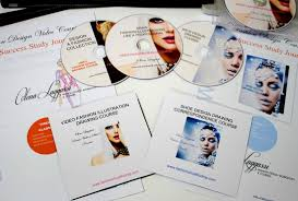fashion u0026 design courses fashion blogger fashion blog fashion