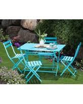 Top Patio Furniture Brands Deal Alert Corvus Outdoor U0026 Patio Furniture