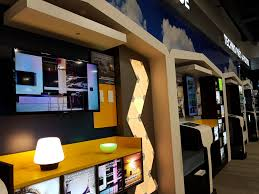 best buy to open all new concept store downtown montreal mtl blog