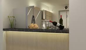 Kitchen Design Consultants Furniture Bedroom Designs For Kids Children White Headboard