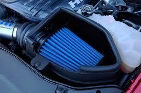 Dodge Challenger Air Intake - mopar introduces 2014 packages for dodge challenger charger