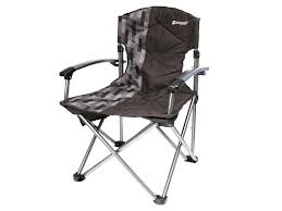 Camping Chair Accessories Outwell Fountain Hills Camping Chair Review Motorhome