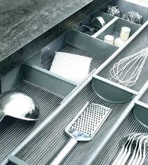 organiseur de tiroir cuisine organiseur tiroir cuisine organiseur tiroir cuisine organiseur