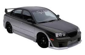 2003 hyundai elantra picture of 2003 hyundai elantra gt sedan sema car by