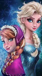 princess anna frozen wallpapers 718 best frozen disney images on pinterest frozen disney