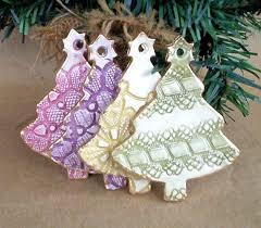 62 best ornament ideas images on ceramics