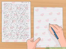 letter writing paper right clipart letter paper pencil and in color right clipart