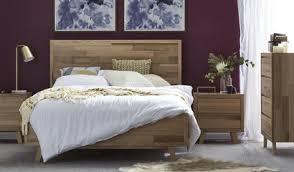 Bedroom Suite Design Bedroom Furniture Sets White Black And More