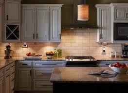diy kitchen lighting upgrade led under cabinet lights above the breathtaking led kitchen strip lights under cabinet simple lighting
