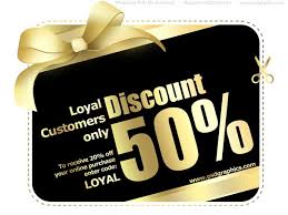 discount christmas cards beneconnoi