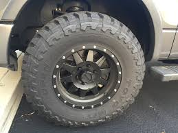 wheel for ford f150 rims gallery by grambash 70 west