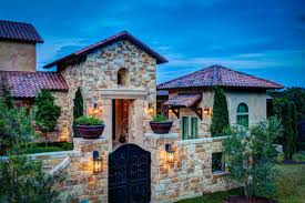 texas hill country style homes texas hill country style home plans joy studio design tuscan ranch