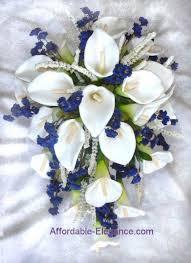 Flowers For Wedding Flowers For Weddings Wedding Dresses Dressesss