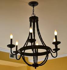 home depot black friday ballard copycat lighting for less worthing court