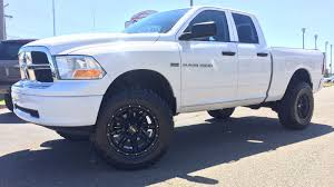 lifted cars autolinc in richmond virginia specializes in lifted trucks