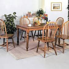 casual dining furniture urban furniture outlet delaware