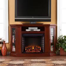 southern enterprises electric fireplace zookunft info