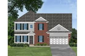 Great Southern Homes Floor Plans Pocalla Springs In Sumter Sc New Homes U0026 Floor Plans By Great